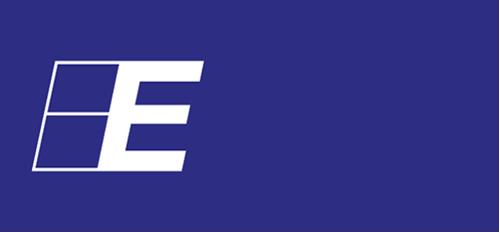 Elektro Eble