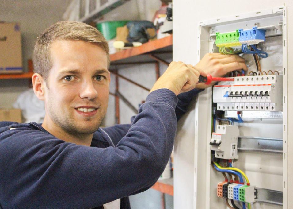 Elektro Eble Haslach
